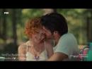 Son Feci Bisiklet - Bu Kız (İnadına Aşk 11.Bölüm)