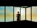 MMD Naruto Sasori _ MOVE by TAEMIN 태민