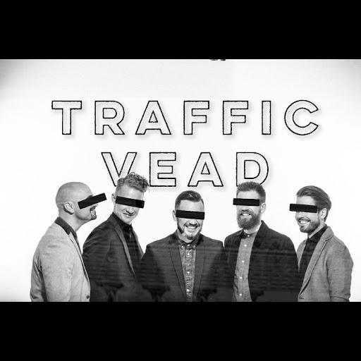 Traffic альбом Vead