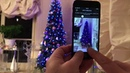 Kurt Adler Twinkly transforms the Christmas experience