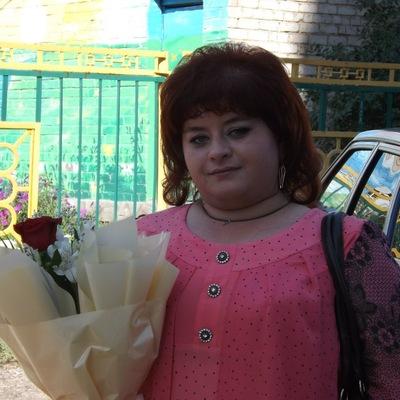 Наталья Цимерман(кузьмина), 26 июня 1984, Стерлитамак, id153754620