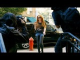 How Lindsay Lohan Deals with Paparazzi Following Her Every Move - Lindsay - OWN