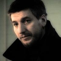 Пётр Камаев
