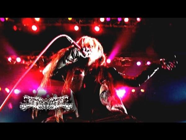 Imperial Circus Dead Decadence 2016.05.06 @ Kawasaki CLUB CITTA'