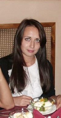 Снежана Чиванова, 22 мая , Советск, id153979686