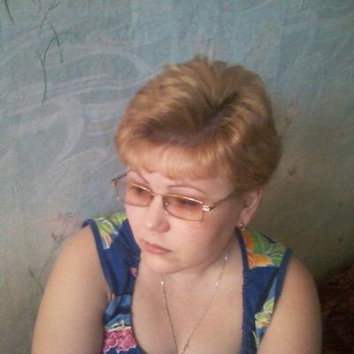 Елена Гладышева, 12 ноября , Мари-Турек, id215212823