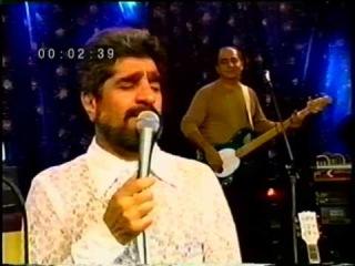 Harout Pamboukjian - Sirum Em Kez