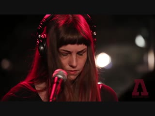 Emma Ruth Rundle on Audiotree Live Full Session (1080р)