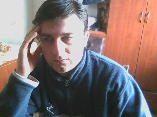 Фото №293501243 со страницы Lasha Apxadze