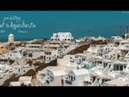 Wedding day M A (Greece) - свадебный_фотограф_видеограф_москва_питер