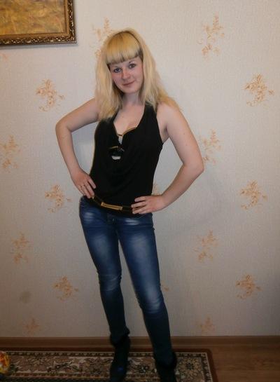 Юлия Филипович, 5 августа , Гродно, id127160233