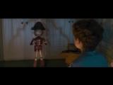 Щелкунчик и Крысиный король | The Nutcracker (2010)