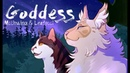 Goddess 💫 [Mothwing Leafpool PMV]