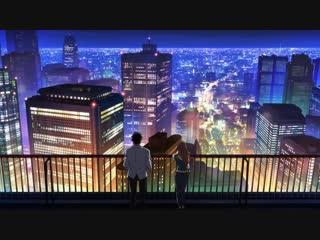 「劇場版シティーハンター <新宿プライベート・アイズ>」本予告第二弾 | 2019年2月8日(金)全国ロードショー