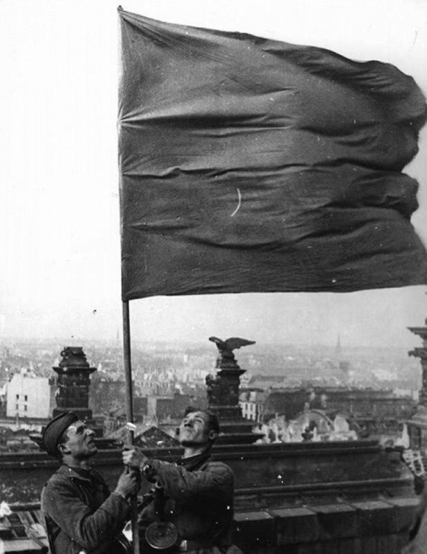 С днём победы Воронеж 2015 70 лет важные новости