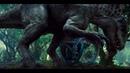 Jurassic World-Indominus Rex Rise [Rock]