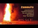 Zammuto - F U C-3PO (Official)