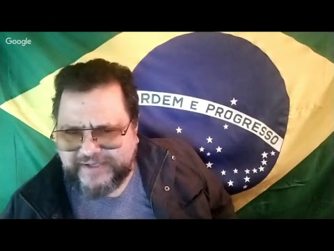 Ato em 09/07/2018 em Brasília cobrará o respeito a nossa constituição!