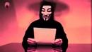 Gegenwart u. Zukunft - Anonymous (deutsch, german)