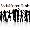 ♫ - Social Dance Music - ♫ - (Бачата, Сальса...)
