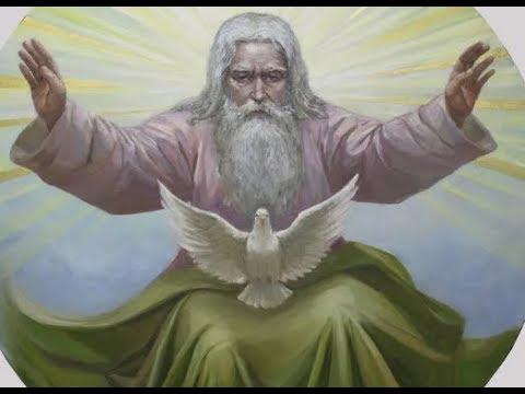 О НОВОЙ БИБЛИИ И ВОЗМОЖНЫХ ПОСЛЕДСТВИЯХ. Учитель ММ