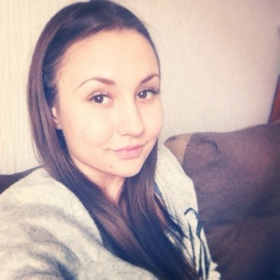 Анастасия Назаренко, 23 мая , Челябинск, id49461269