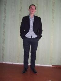 Валентин Братилов, 7 января 1985, Ковель, id180982491