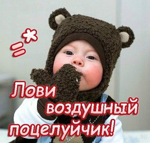 nFHDr_RI_jg.jpg