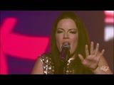 Emilie-Claire Barlow - The Beat Goes On - Belle et Bum 18-01-14 - 1080 HD