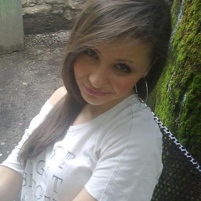 Lilia Besliu, 3 ноября , Киев, id182643099