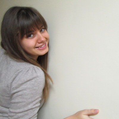 Лена Онищенко, 3 августа , Харьков, id128107897