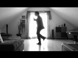 Sven Otten (Parov Stelar - All Night)