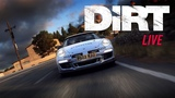 PS4\XBO - DiRT Rally 2.0
