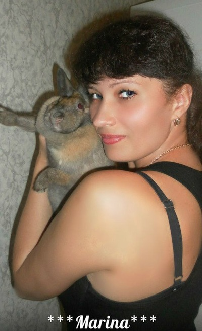Марина Харитонова, 20 февраля , Санкт-Петербург, id12979735