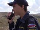 Сюжет ТРК ИТВ спасатели ра «КРЫМ-СПАС» отрабатывают навыки работы средств радиосвязи