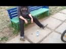 Тангат Мухамед Али Платинум