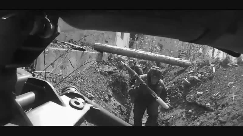 5-ий окремий батальйон Української добровольчої армії