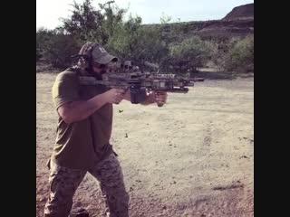 guns.tv_46352065_759034697779024_5290157539705487360_n