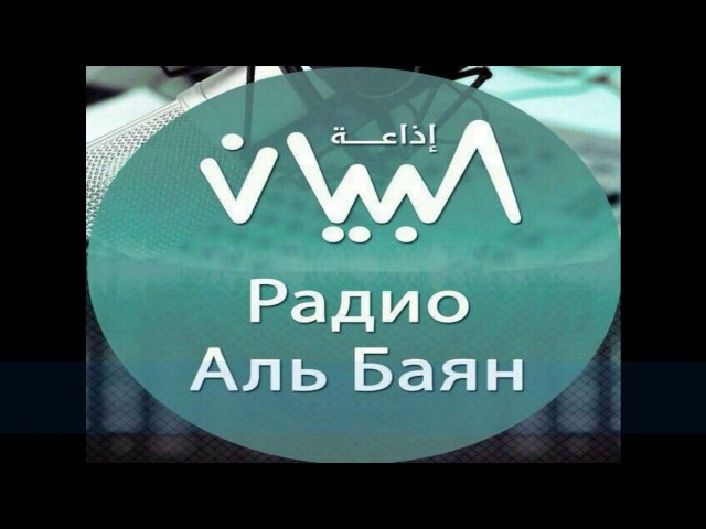 Новости в тюкалинске омской области