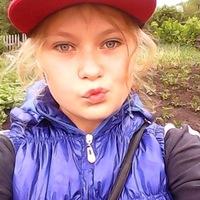 Екатерина Макаровская