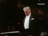 Beethoven - Egmont Overture, op. 84, Bernstein, Vienna Philharmonic