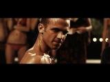DELAROSA feat. TerOn - никогда не сдавайся [Official video] HD.