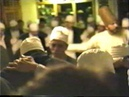 Hz.Safer Dal ,,Muhibbi Efendi (k.s).mpg