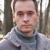 Evgeny Shevchuk