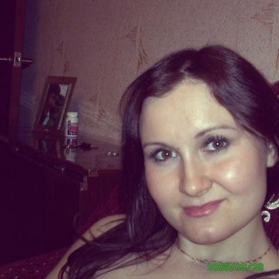Эльмира Садикова, 9 мая , Казань, id32958005