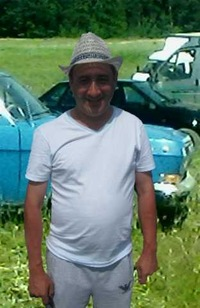 Ильнур Абдрахманов, 8 февраля 1976, Йошкар-Ола, id113020727