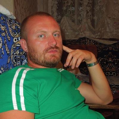Илья Кияйкин, 2 августа 1981, id203730610