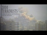 2,000 Terrorists: The Truth Behind Ariel Sharon's Uncertain Legacy