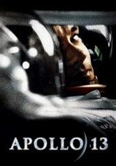 Apolo 13<br><span class='font12 dBlock'><i>(Apollo 13)</i></span>