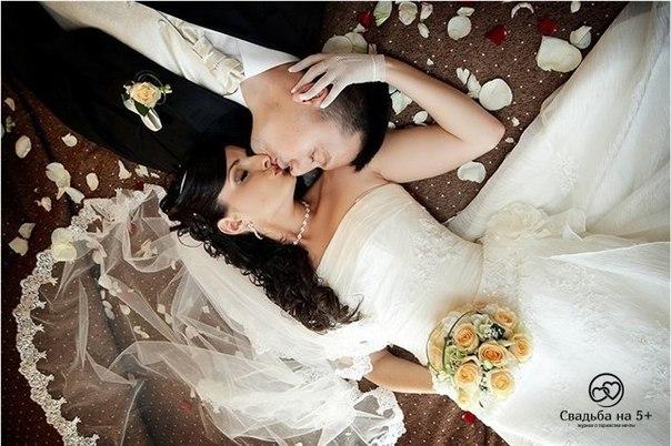 Реальные истории о первой брачной ночи в мельчайших подробностях 4 фотография